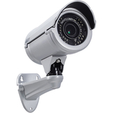 AVer FB3027 Network Camera - Color, Monochrome