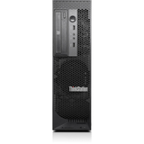 Lenovo ThinkStation C30 1137F9U Tower Workstation - Intel Xeon E5-2650 2 GHz 1137F9U