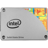"Intel Pro 1500 180 GB 2.5"" Internal Solid State Drive SSDSC2BF180A401"