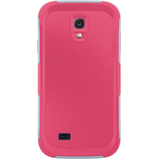 Otterbox Preserver Carrying Case for Smartphone - Primrose