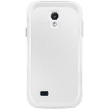 Otterbox Preserver Carrying Case for Smartphone - Glacier