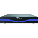 Night Owl Optics L-DVR16-5GB Digital Video Recorder - 500 GB HDD
