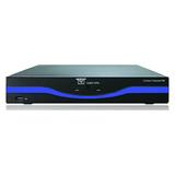 Night Owl Optics L-DVR4-5GB Digital Video Recorder - 500 GB HDD