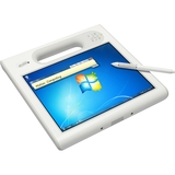 "Motion Tablet PC - 10.4"" - AFFS+ - Intel Core i5 KK424442832343"