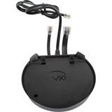 VXi Electronic Hook Switch 203411