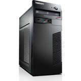 Lenovo ThinkCentre M73 10B0000GUS Desktop Computer - Intel Core i5 i5-4570 3.20 GHz - Mini-tower - Business Black 10B0000GUS