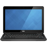 "Dell Latitude 12 7000 E7240 12.5"" LED Ultrabook - Intel Core i5 i5-4300U 1.90 GHz 462-1216"
