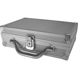 CRU DataPort Hard Disk Case - CC5002