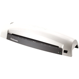 Fellowes Lunar 125 Laminator 5718703