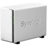 Synology DS214SE NAS Server DS214SE