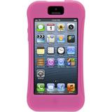 Griffin Survivor Slim for iPhone 5/5S GB37713