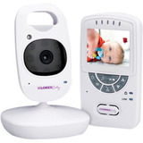 Lorex SWEET PEEK Series Video Baby Monitor