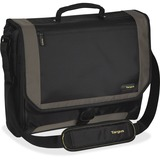Targus Notebook Messenger Case CityGear Miami - TCG200
