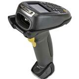Motorola MT2070 Handheld Terminal MT2070-HD4D62370WR