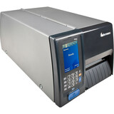 Intermec PM43C Direct Thermal/Thermal Transfer Printer - Monochrome - Desktop - Label Print PM43CA1150000201
