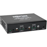 Tripp Lite HDMI over Cat5 / Cat6 2X2 Matrix Switch B126-2X2