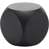 Matrix Audio Qube Speaker System - 3 W RMS - Black MQUBEBKA