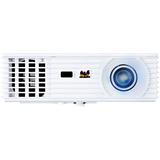 Viewsonic PJD5232L 3D Ready DLP Projector - 720p - HDTV - 4:3 PJD5232L