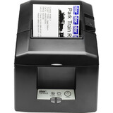 Star Micronics TSP654II WebPRNT Direct Thermal Printer - Monochrome - Wall Mount - Receipt Print 37963900