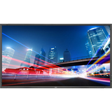 "NEC Display 40"" LED Backlit Professional-Grade Large Screen Display with Integrated Tuner P403-AVT"