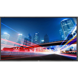 NEC Display LED Backlit Professional-Grade Large Screen Display with Integrated Computer P403-PC