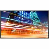 "NEC Display 55"" LED Backlit Professional-Grade Large Screen Display P553"