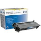 Elite Image Remanufactured Toner Cartridge Alternative For Brother TN750