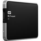 WD My Passport Air WDBWDG0010BAL 1 TB External Hard Drive WDBWDG0010BAL-NESN