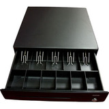 Posiflex CR3117L001 Cash Drawer CR3117L001