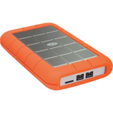 LaCie 1.5Tb Rugged Triple Usb3 Fw800 9000454