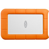 LaCie 2Tb Rugged Thunderbolt Usb3.0 9000299