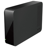 Buffalo DriveStation HD-LC3.0U3 3 TB External Hard Drive HD-LC3.0U3