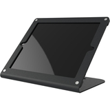 Heckler Design WindFall Tablet PC Stand HDWF1CBK