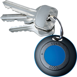 Elgato Smart Key 10027500
