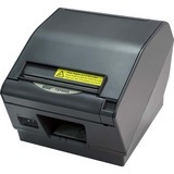 Star Micronics TSP847IIU Direct Thermal Printer - Monochrome - Desktop - Receipt Print 39443911