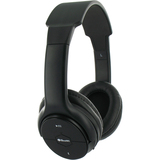 Beewi BBH100 Headset