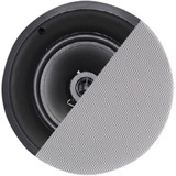 OSD Audio Contractor ACE590 Speaker - 100 W RMS ACE590
