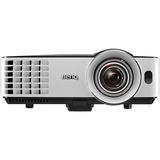 BenQ MW621ST 3D Ready DLP Projector - 720p - HDTV - 16:10 MW621ST