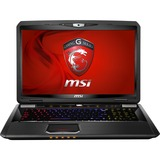 "MSI GT70 2OL GT70-2OLWS-812US 17.3"" LED Notebook - Intel Core i7 i7-4700MQ 2.40 GHz GT70 2OLWS-812US"