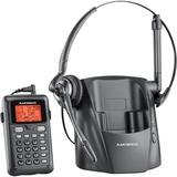 Plantronics CT14 DECT 6.0 1.90 GHz Cordless Phone 80057-11