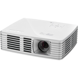 Acer K132 3D Ready DLP Projector - HDTV - 16:10 MR.JGN11.00J