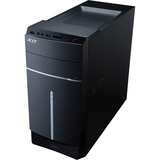 Acer Aspire TC-605 Desktop Computer - Intel Core i7 i7-4770 3.40 GHz DT.SRQAA.005