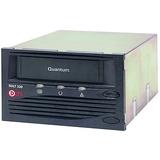 Quantum Super DLT320 Tape Drive X7F-S3L