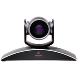 Polycom EagleEye Video Conferencing Camera - 60 fps 8200-63740-001