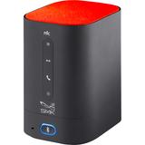SMK-Link Blu-Link VP3150 Speaker System - 8 W RMS - Wireless Speaker(s) VP3150