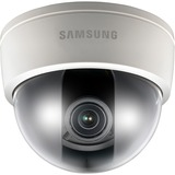 Samsung SCD-3083 Surveillance Camera - Color, Monochrome - Board Mount SCD-3083