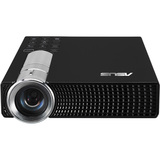 Asus P2E DLP Projector - HDTV - 16:10