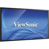 Viewsonic CDE4600-L Digital Signage Display CDE4600-L