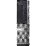 Dell OptiPlex 7010 Desktop Computer - Intel Core i5 i5-3470 3.20 GHz - Small Form Factor 462-3494