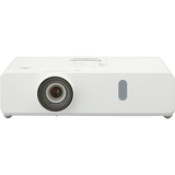 Panasonic PT-VX415NZ LCD Projector - 720p - HDTV - 4:3 PTVX415NZU